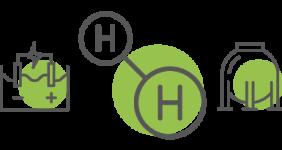hydrogen-energy-storage